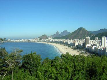 Auswandern nach und arbeiten in brasilien - Auswandern nach ibiza ...
