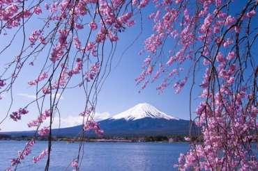 Auswandern nach und arbeiten in japan - Auswandern nach ibiza ...