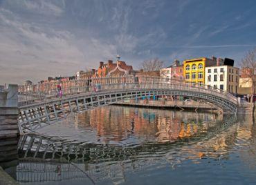 Auswandern nach und arbeiten in irland - Auswandern nach ibiza ...