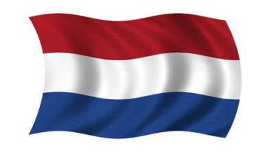 Auswandern nach und arbeiten in den niederlanden - Auswandern nach ibiza ...