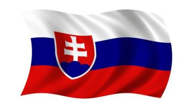Auswandern in die und arbeiten in der slowakei - Auswandern nach ibiza ...